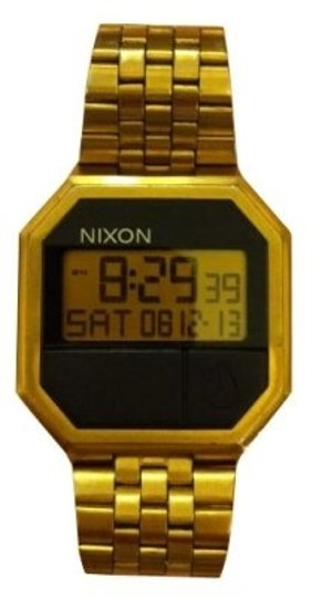 Preload https://img-static.tradesy.com/item/4683/nixon-gold-the-re-run-watch-0-0-540-540.jpg