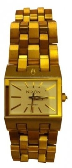 Nixon Nixon Small Ticket