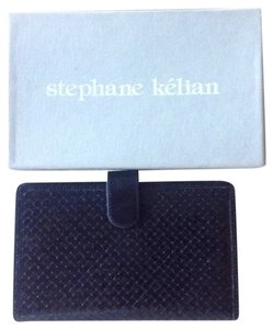 Stephane kelian Paris Designer Wallet