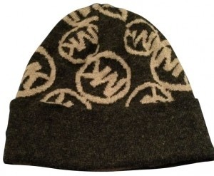 Michael Kors Michael Kors Winter Hat