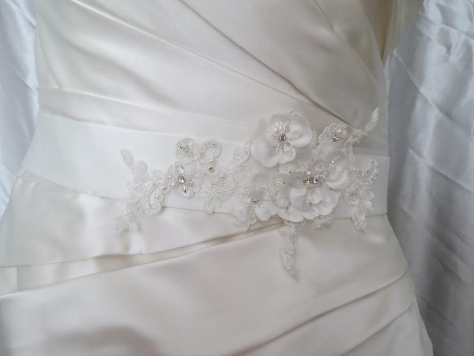 Le Spose Di Giò Fanal Wedding Dress