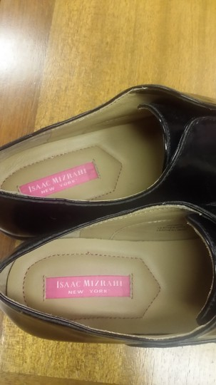 Isaac Mizrahi Black Formal