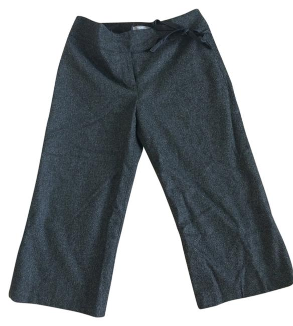 Preload https://item1.tradesy.com/images/ann-taylor-charcoal-capris-size-4-s-27-4697410-0-0.jpg?width=400&height=650