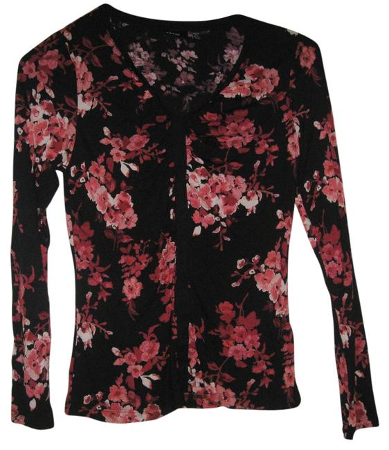 Preload https://item4.tradesy.com/images/apt-9-black-and-pink-womens-multicolored-flower-soft-stretchy-rayon-shirt-small-new-blouse-size-peti-4698523-0-0.jpg?width=400&height=650