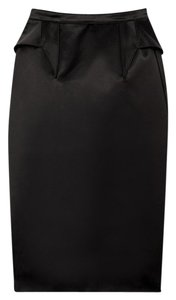 Givenchy Skirt Black