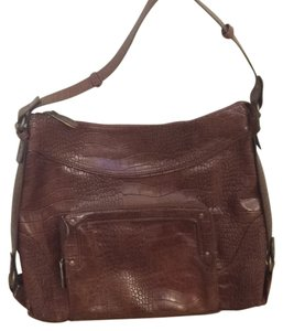 Emilie M Hobo Bag