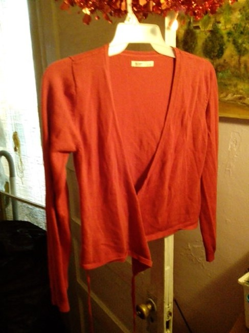 Old Navy Old Navy-(wrap sweater)