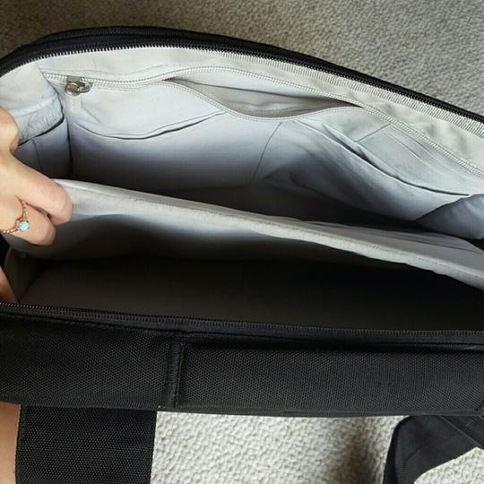 Belkin Laptop Bag