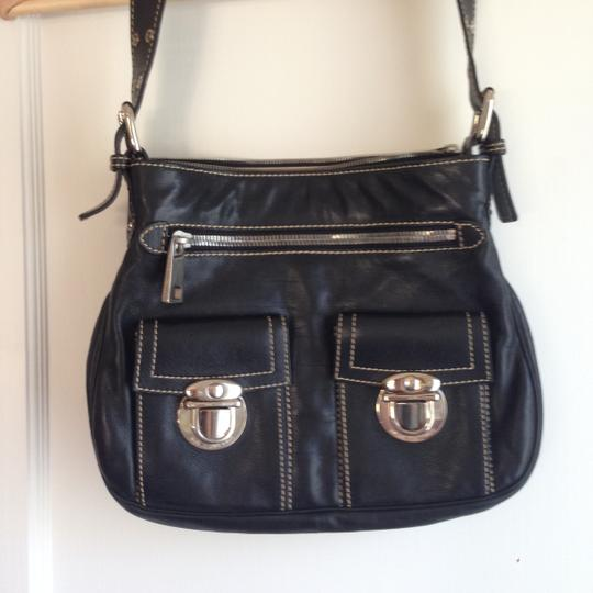 Marc Jacobs Sophia Shoulder Bag