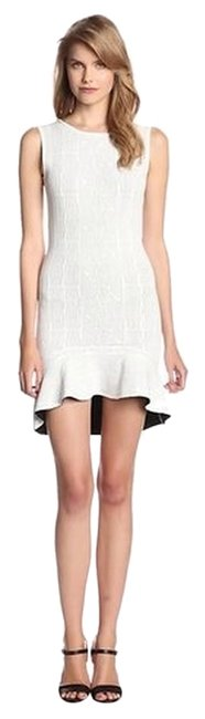 Preload https://img-static.tradesy.com/item/4702219/bcbgmaxazria-gardenia-combo-faye-jacquard-high-low-cocktail-dress-size-00-xxs-0-0-650-650.jpg
