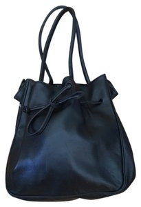Max Mara Satchel in Black