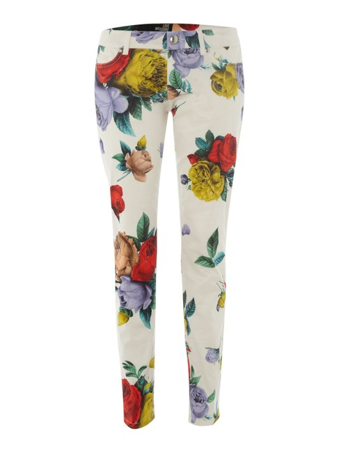 Preload https://img-static.tradesy.com/item/4703512/love-moschino-floral-white-skinny-floral-print-jeans-pants-size-8-m-29-30-0-2-650-650.jpg
