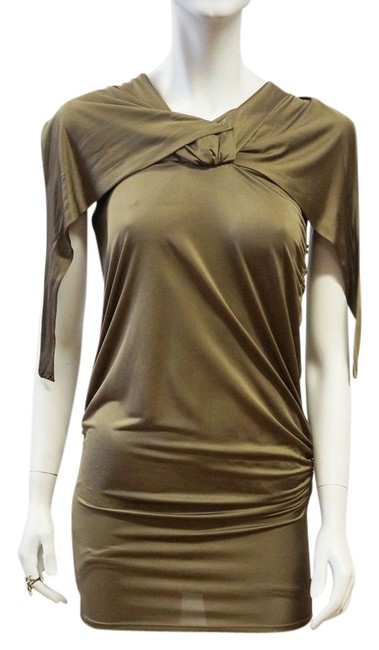 Preload https://item3.tradesy.com/images/gucci-olive-green-rayon-drape-shoulder-sleeveless-blouse-tunic-size-4704187-0-0.jpg?width=400&height=650