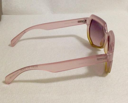 Marc by Marc Jacobs Marc By Marc Jacobs MMJ 450/S GVZ/3X