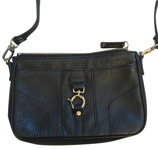 Preload https://item2.tradesy.com/images/milly-black-leather-cross-body-bag-4705201-0-0.jpg?width=440&height=440