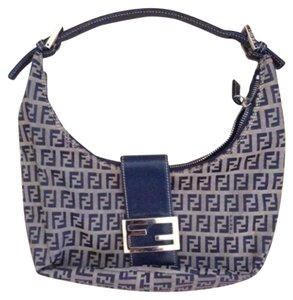 568d0bfdd4cb Fendi Leather Collection - Up to 70% off at Tradesy