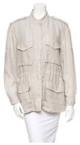 Rag & Bone Light Grey Jacket