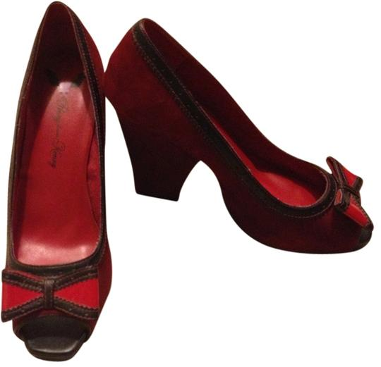 Preload https://item4.tradesy.com/images/penny-loves-kenny-red-zesty-pumps-size-us-9-regular-m-b-4708948-0-0.jpg?width=440&height=440