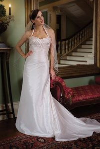 2 Be Bride G233858 Wedding Dress