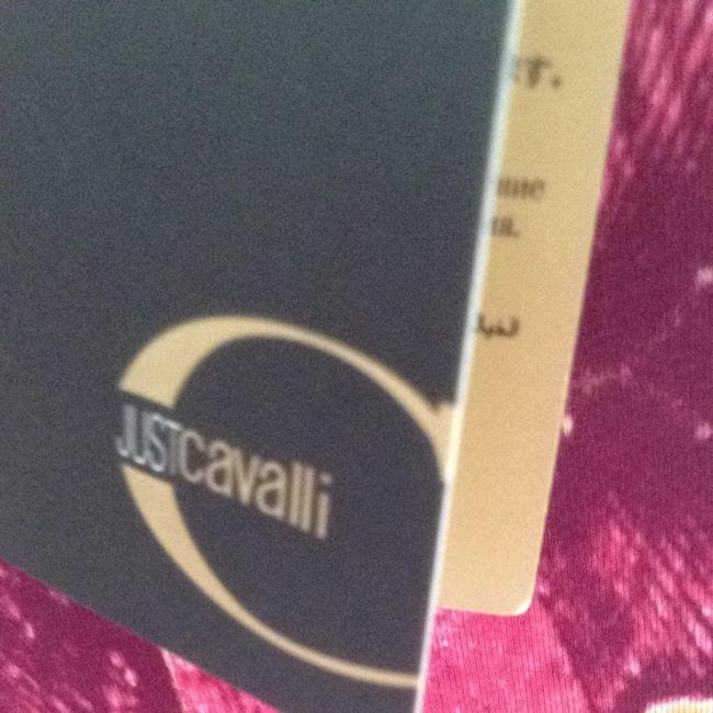 Just Cavalli T Shirt Multi