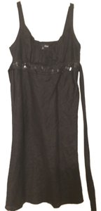 Etam Beaded Formal Dress