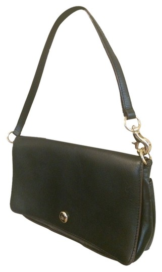 Preload https://item2.tradesy.com/images/kate-spade-small-black-leather-shoulder-bag-4709956-0-0.jpg?width=440&height=440
