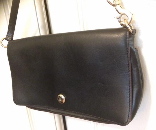 Kate Spade Leather Small Shoulder Bag