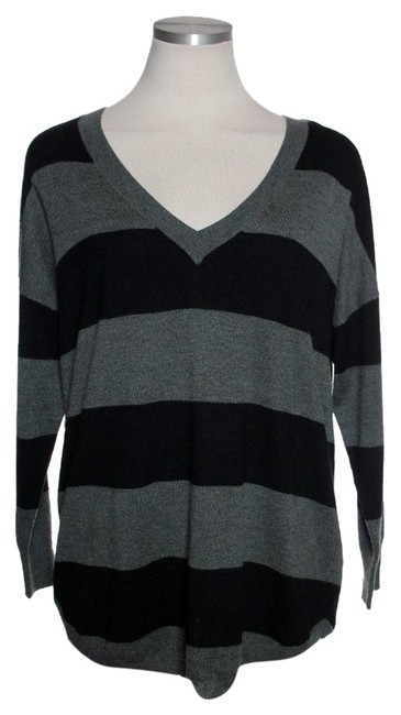 Joie Soft V-neck Sweater