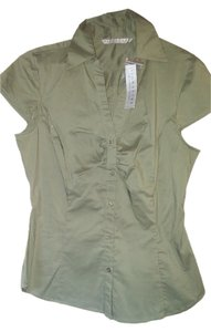 Larry Levine Top Olive