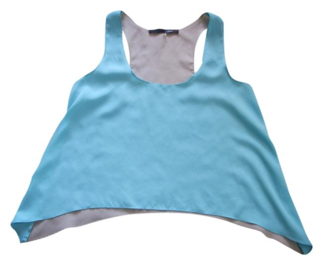 Preload https://item5.tradesy.com/images/sugarlips-aqua-taupe-color-block-asymmetrical-tank-topcami-size-4-s-4711909-0-0.jpg?width=400&height=650