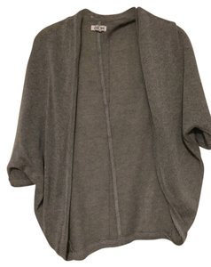 Aéropostale Cardigan Comfortable Casual Sweater