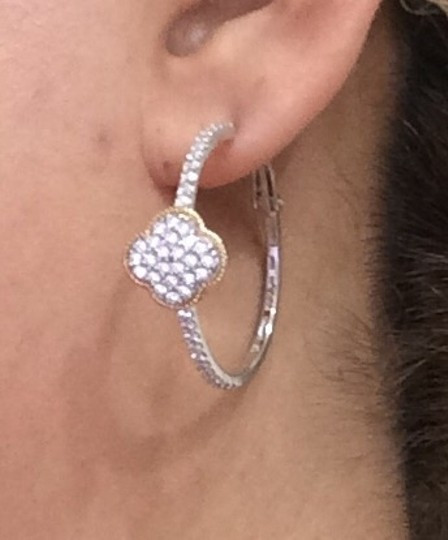 Other Brand new earrings