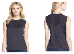 Trouv Top Black