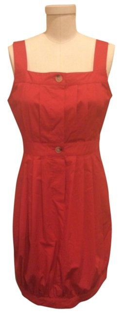 Preload https://item5.tradesy.com/images/theory-red-above-knee-short-casual-dress-size-8-m-4715374-0-0.jpg?width=400&height=650