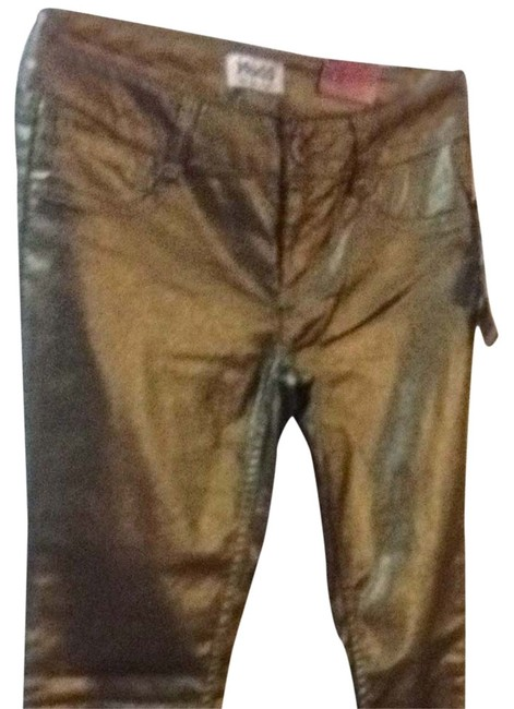 Preload https://item5.tradesy.com/images/mudd-metallic-bronze-jegging-size-2-xs-26-4716259-0-0.jpg?width=400&height=650