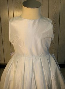 Joan Calabrese 2052 Flower Girl / Communion Size 5t