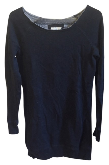 Preload https://item2.tradesy.com/images/aerie-lounge-sweatshirt-comfy-sweater-4718356-0-0.jpg?width=400&height=650