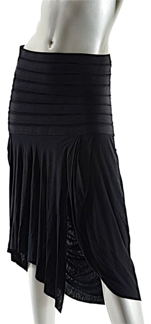 Preload https://item5.tradesy.com/images/rick-owens-black-lilies-viscose-blend-wasymmetric-hembondage-waist-size-8-m-29-30-4718569-0-0.jpg?width=400&height=650