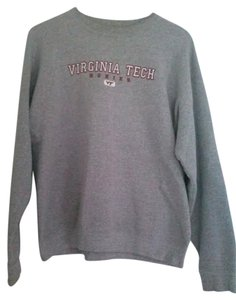 Jones & Mitchell Sweatshirt