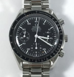 Omega Omega Speedmaster Men's Watch