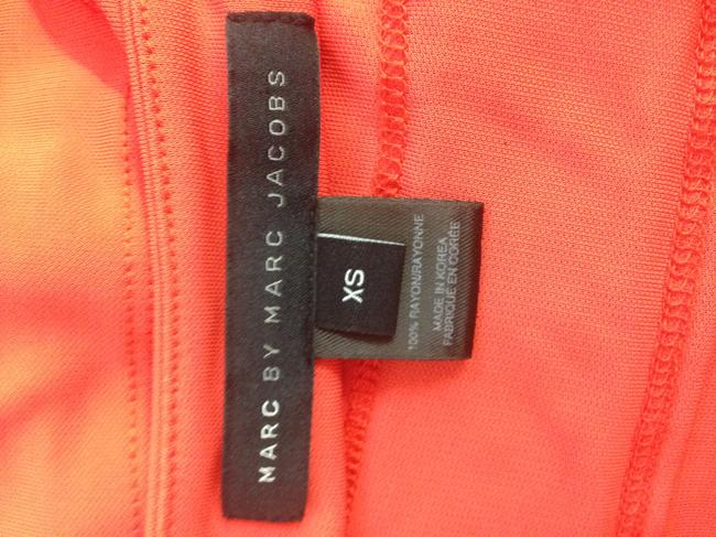 Marc by Marc Jacobs Top Red