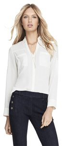 Express Top Soft Ivory