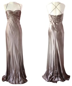 Niteline Vintage-inspired Prom Ball Gown Dress