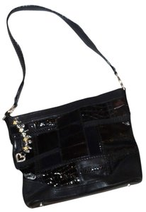 Brighton U043755 Shoulder Bag