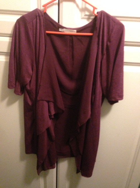 Maurices Cape
