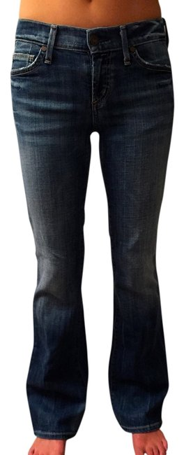 Preload https://item5.tradesy.com/images/citizens-of-humanity-medium-wash-boot-cut-jeans-size-24-0-xs-4721914-0-0.jpg?width=400&height=650