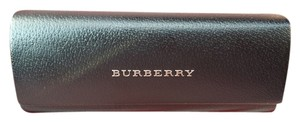 burberry sunglass case burberry sunglass case