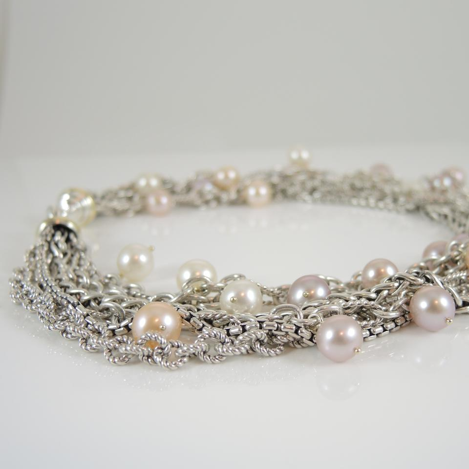 details pastel colorful magnificent pearl of different colors june the stunning birthstone pearls and