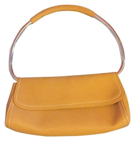 Other Tote in Camel