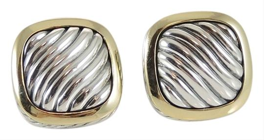 Preload https://item1.tradesy.com/images/david-yurman-david-yurman-sterling-silver-18k-yellow-gold-14x14mm-carved-cable-albion-earrings-retail-1250-4723525-0-0.jpg?width=440&height=440